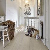 Lindura houten vloeren mat gelakt