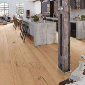 Lindura houten vloeren | Meister