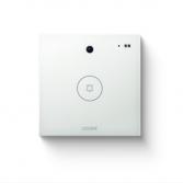 Intercom | Loxone