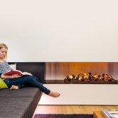 Meer vrije tijd in een smart home