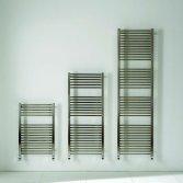 Luca Sanitair D.A.S. design radiatoren