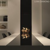 M-design Luna Diamond 550 V gashaard