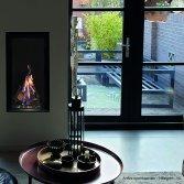 M-Design True Vision 550V