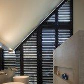 Maatwerk raamdecoratie | JASNO