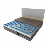 Tacker Isolatie platen | Magnum