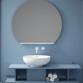 Design wastafels | Marike