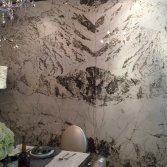 Marmer tegels - Nibo Stone