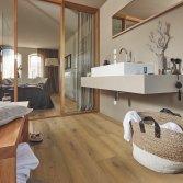 Waterbestendige designvloer Edition M5