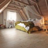 laminaat vloeren startpagina voor vloerbedekking idee n uw. Black Bedroom Furniture Sets. Home Design Ideas