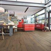 MEISTER Lindura houten vloeren