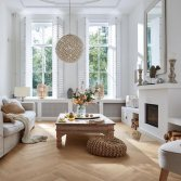 Visgraatcollectie Residence PS 500 | Meister