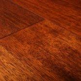 Merbau Parket Vloeren – Bax Houthandel