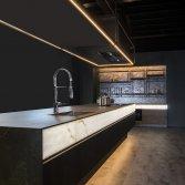 Mereno Dutch Design keuken bij Art of Kitchens