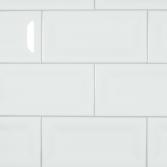 Metro of Subway tegels
