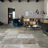 Keramiek en natuursteen | Michel Oprey & Beisterveld