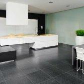 Moderne keramische vloer | Michel Oprey & Beisterveld
