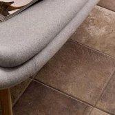 Rustieke keramische vloer | Michel Oprey & Beisterveld