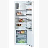 smeg koelkast tafelmodel fab10 product in beeld startpagina voor keuken idee n uw. Black Bedroom Furniture Sets. Home Design Ideas