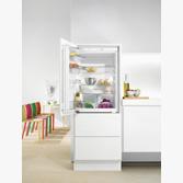 Miele Integreerbare koelkast  K 9222 i