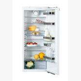Miele Integreerbare koelkast K 9552 iD