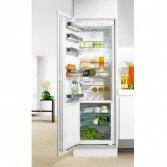 Miele Integreerbare koelkast K 9757 iD-3