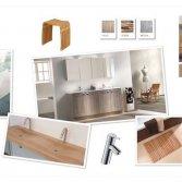 De duurzame badkamer | MijnBAD
