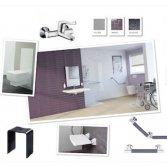 De vitale badkamer | MijnBAD