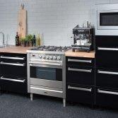 Module keukens | Elementi di Cucina