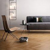 Moduleo Moods vinylvloeren-houtlook