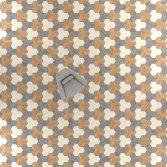Moduleo Moods vinylvloeren met patronen