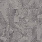 PVC vloer met natuurlijke indruk