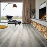 Tijdloze Classic Oak vinylvloer | Moduleo