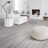 Slijtvast design vinylvloeren | Moduleo
