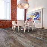 Vinylvloer Country Oak | Moduleo