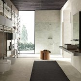 Elegant badkamer design | Modulnova