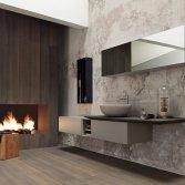 Luxe badkamer Italiaans design | Modulnova