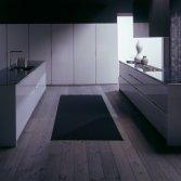 Stoere keukenlijn SP29 | Modulnova
