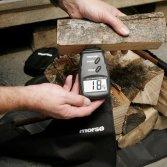 Morsø hout vochtmeter