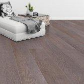 Bamboe plankenvloer XL | MOSO Bamboe