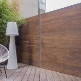 Bamboo X-treme® Schutting | MOSO Bamboe