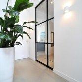 Gladde vloer | Motion Gietvloeren