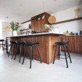 Nature Pro woonbeton vloer  | Motion Gietvloeren