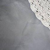 Motionvloer gietvloer betonlook