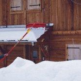 multi-star® wintergereedschap | WOLF-Garten