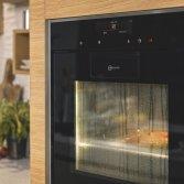 overzicht van de nieuwste ovens hun mogelijkheden nieuws startpagina voor keuken idee n uw. Black Bedroom Furniture Sets. Home Design Ideas