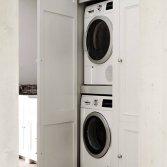 Neptune bijkeuken Chichester laundry room