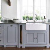 Neptune keuken Chichester by Martin Zoon