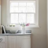 Neptune klassieke keuken by Martin Zoon Interior Design