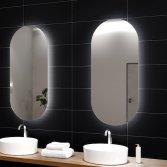 Spiegel als sfeermaker | NewWave