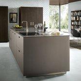 next125 nx902 polariswit mat glas product in beeld startpagina voor keuken idee n uw. Black Bedroom Furniture Sets. Home Design Ideas